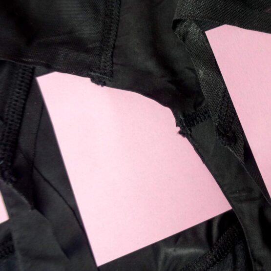 Majtki menstruacyjne Trust underwear