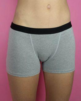 Spodenki menstruacyjne Trust underwear